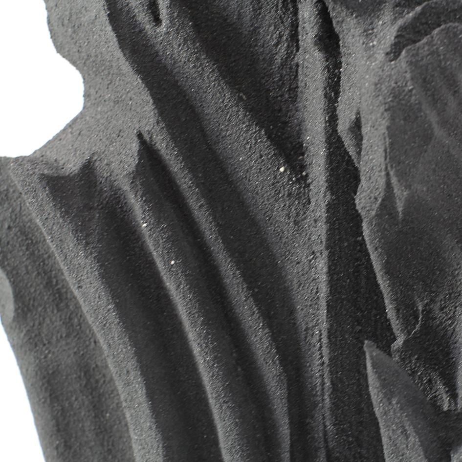 雕塑2020